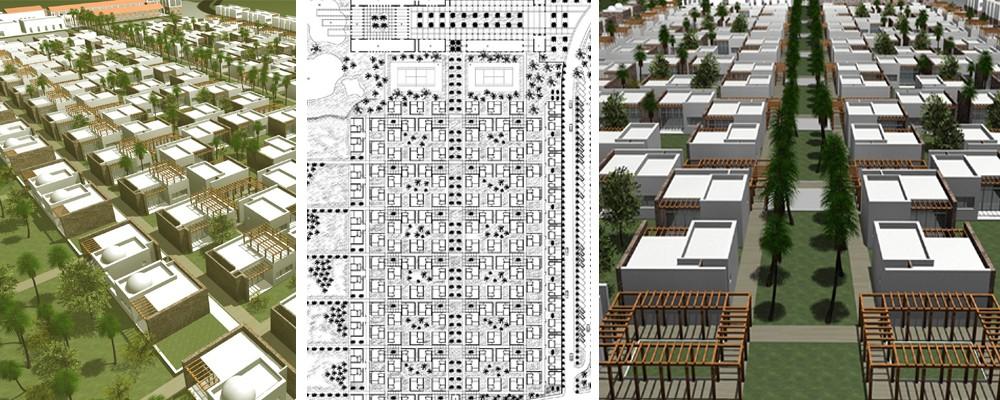 daria restoration project Clone high: daria restoration project: skhialqz6gwxssnsgh2xaw9tg8w1lq.